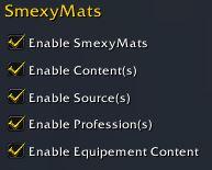 SmexyMats(SM)