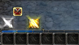 wow addon SpellFlash