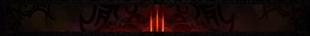 wow addon Sunn – Viewport Art Diablo Theme by RxAffliction