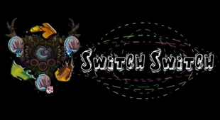 SwitchSwitch