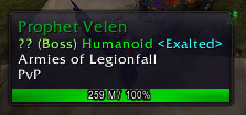wow addon TinyTooltip