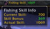 Titan Panel [Fishing Skill Tracker]