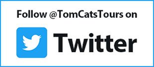 wow addon TomCat's Tours (now includes Shadowlands & Korthia Rares, TBC Dungeon Maps and more!)