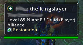 wow addon Tooltip Spec