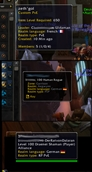 wow addon TooltipRealmInfo