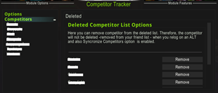 TradeSkillMaster_CompetitorTracker