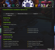 TradeSkillMaster_CoolDowns