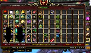 TradeSkillMaster_GuildSorter