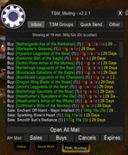 TradeSkillMaster_Mailing