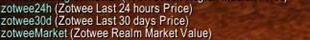 TradeSkillMaster_Zotwee