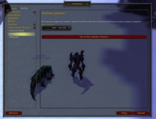 wow addon TreasuresOfDraenor