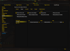 wow addon UnclaimedChests