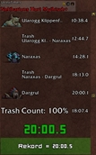 wow addon UnrealTimers