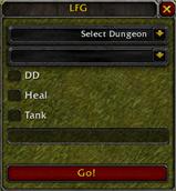 wow addon Warcraft Utils