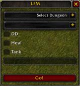 Warcraft Utils