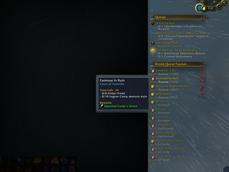 wow addon World Quest Tracker