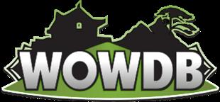 wow addon WoWDB Profiler