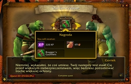 WoWpoPolsku-Quests (cont. Quest Translator)