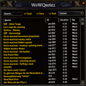 WoWQuote2.2