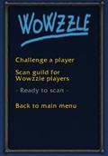 Wowzzle
