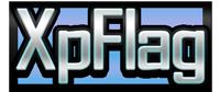 XpFlag